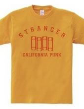 california punk 02