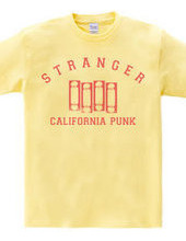 california punk 02