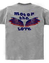 Motor the love