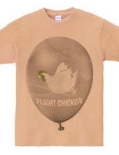 FLIGHT CHICKEN