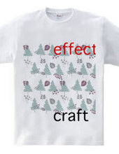 effect_craft