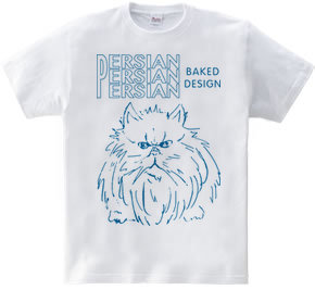 persian cat 03