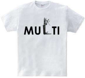 Multi Function