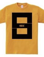 SeC Simple 01