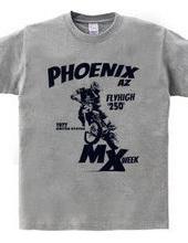 PHOENIX MX B