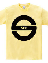 SeC Simple 03