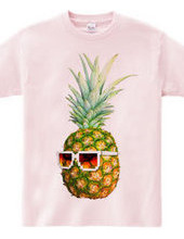 Mr.pineapple