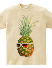 Mr.pineapple