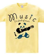 music002