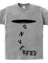 Unverified