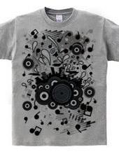 POP_MUSIC