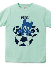 soccer pog