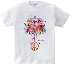 Music&Peace
