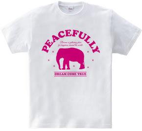 elephantPEACEFULLY3