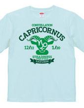 Capricornus 2
