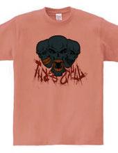 ThreeSkull