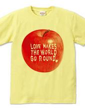tym apple