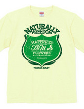 naturally 2