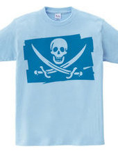 PIRATE_FLAG