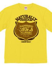 naturally 3
