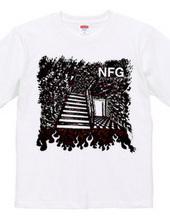 NFGアパート2