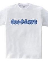 Surfdayz-T-09