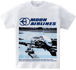 moon airlines002