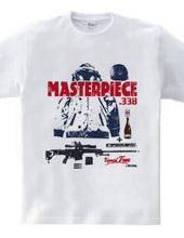 MASTERPIECE MC