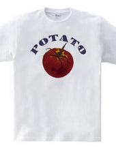 ポテトマト