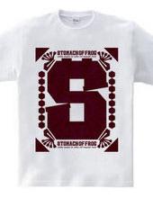 s.o.f.the sor8