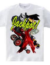 JACKPOT!