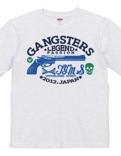 GANGSTERS-L