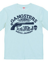 GANGSTERS-L 2