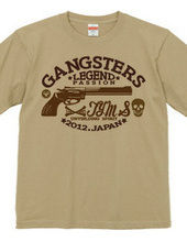 GANGSTERS-L 3