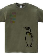 ペンギン17