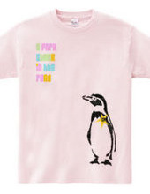 Penguin 17