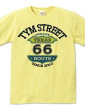 TYM STREET-R66 2