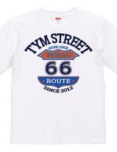 TYM STREET-R66 3