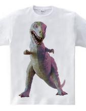 チラノザウルス