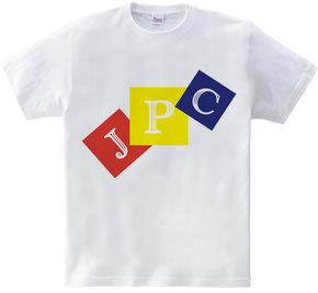 ポップJPCロゴ
