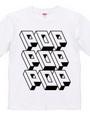 pop pop pop 5