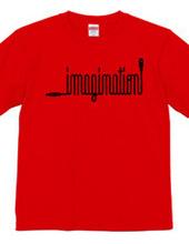 imagination line