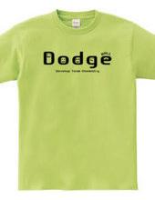 ドッジボール チームの団結