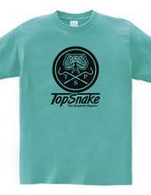 Top snake