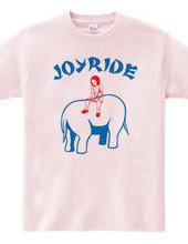 JOYRIDE 02