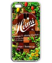 Hoimi goods  vol.1