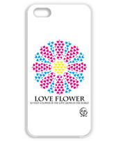LoveFlower version 2