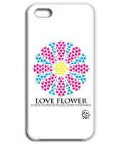 LoveFlower version 2