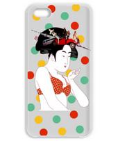 POP Girl(for mobile arrange)