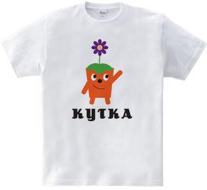 KYTKA(FLOWER)